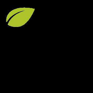 20130726 WLG logo normaal