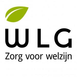 WLG-logo-klein