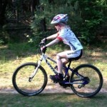 WLG-mountainbike2
