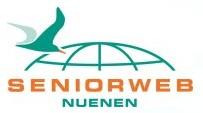 Inschrijfavond cursussen SeniorWeb Nuenen @ Bibliotheek Dommeldal | Nuenen | Noord-Brabant | Nederland