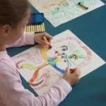 creative-workshop-agenda