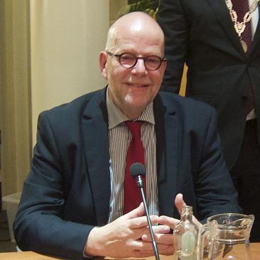 Paul-Weijmans