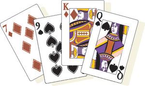 speelkaarten-rikken