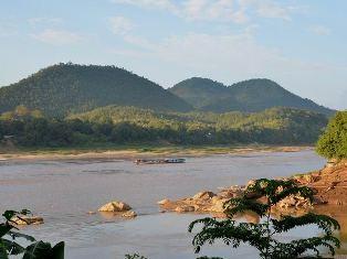 3-maanden-mekong