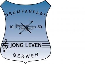 Openbare repetitie Jong Leven @ D'n Heuvel | Nuenen | Noord-Brabant | Nederland