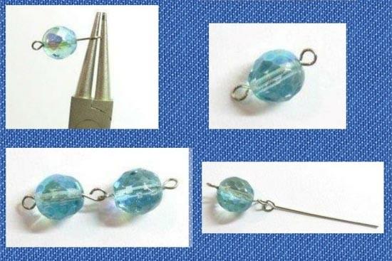 WLG-sieraden-maken2