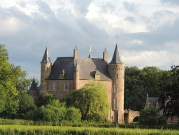 museum-kasteel-heeswijk-dinther