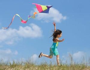 little-girl-flying-a-kite1