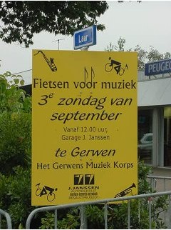 GMK-fietsen-voor-muziek