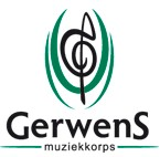 Fietstocht Fietsen voor Muziek @ D'n Heuvel | Nuenen | Noord-Brabant | Nederland