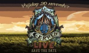 Gerwen Live, Punt & L @ Heuvelplein   Nuenen   Noord-Brabant   Nederland