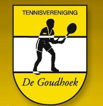 Goudhoek Open 2015 @ De Polder | Nuenen | Noord-Brabant | Nederland