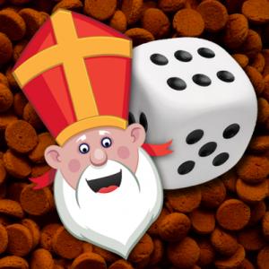 Sinterklaas dobbelspel @ D'n Heuvel | Nuenen | Noord-Brabant | Nederland