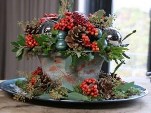 Leuk-kerststuk-om-zelf-te-maken-met-instructiefilmpje_1445503134-van-brapie