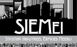 logo_siemei