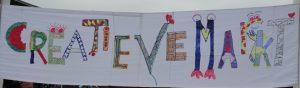 2015-10-10 Creatievemarkt Gerwen (36)