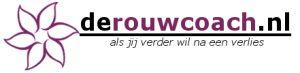 logo_rouwcoach_donkerpaars_met_bloem_441x107