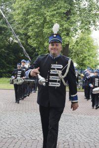 Das Große Musikfest Gerwen @ Heuvelplein | Nuenen | Noord-Brabant | Nederland