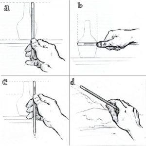 de-juiste-verhoudingen-in-je-schilderij-of-tekening-deel-1-5557-w800