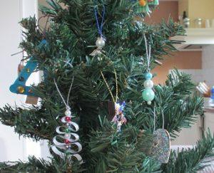kerstboompje-3