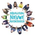 Inloopavond huisvesting en inburgering vergunninghouders @ D'n Heuvel | Nuenen | Noord-Brabant | Nederland