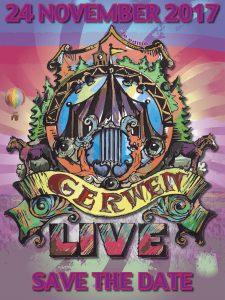 Gerwen Live! met muziek voor elk wat wils @ Residentie D'n Tent | Nuenen | Noord-Brabant | Nederland