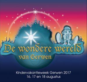Kindervakantieweek Gerwen @ Het Huysven | Nuenen | Noord-Brabant | Nederland