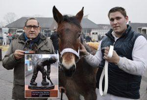 Veel trekpaarden op Veulenkeuring Gerwen @ Heuvelplein | Nuenen | Noord-Brabant | Nederland