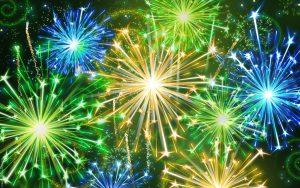 Nieuwjaarsbijeenkomst voor alle Gerwenaren