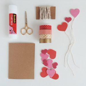 Workshop: kaarten maken